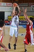DESCRIZIONE : Bormio Torneo Internazionale Diego Gianatti Italia Iran<br /> GIOCATORE : Marco Mordente<br /> SQUADRA : Nazionale Italia Uomini <br /> EVENTO : Torneo Internazionale Guido Gianatti<br /> GARA : Italia Iran<br /> DATA : 11/07/2010<br /> CATEGORIA : tiro<br /> SPORT : Pallacanestro <br /> AUTORE : Agenzia Ciamillo-Castoria/GiulioCiamillo<br /> Galleria : Fip Nazionali 2010 <br /> Fotonotizia : Bormio Torneo Internazionale Diego Gianatti Italia Iran<br /> Predefinita :