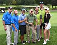 VH NICU GOLF OUTING