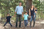 Montelles Family