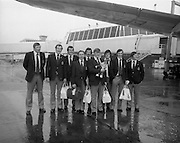 07/05/1976<br />