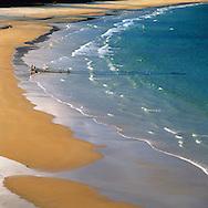 Vietnam Images-Seascape-Nha Trang. hoàng thế nhiệm