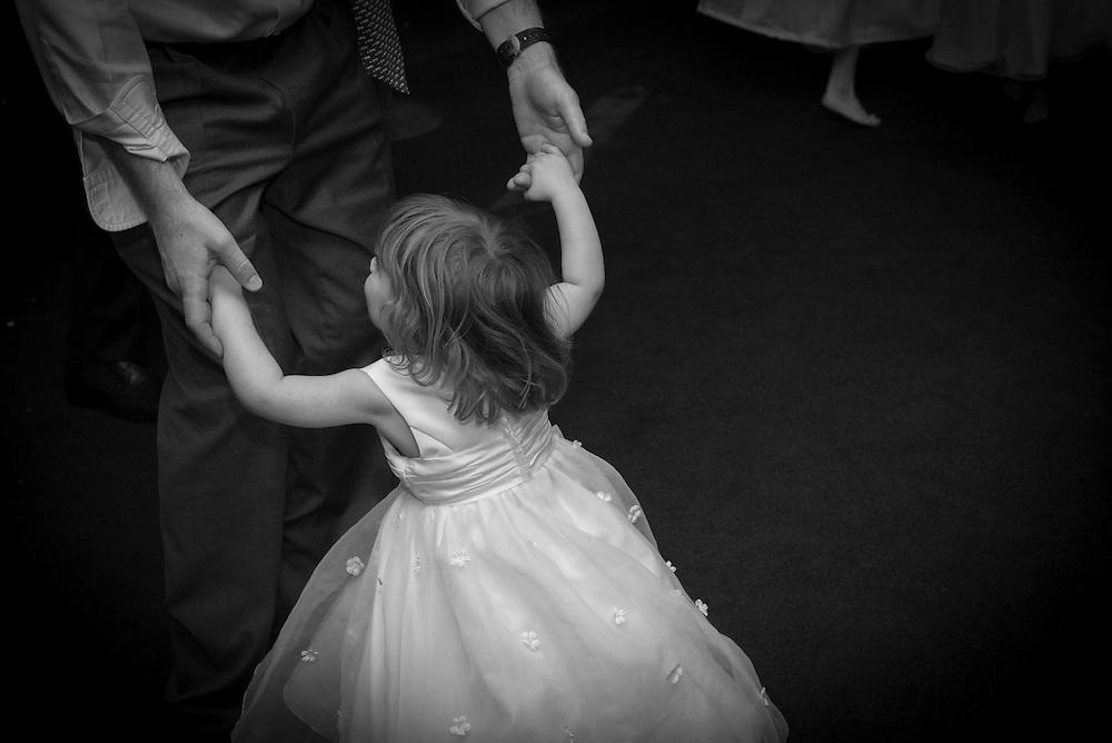 London wedding photography by Matthew Butterfield.