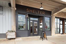 1258_5th_Shelter_Store VA 2-174-311