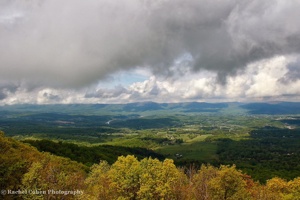 &quot;Bringing of the Rains&quot;<br />