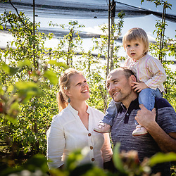 20200430: SLO, People - Trstenjak family
