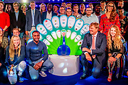 Koning opent mbo-jaar 2018-2019
