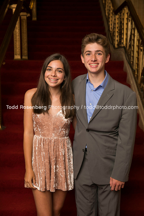 6/10/17 6:10:42 PM <br /> <br /> Young Presidents' Organization event at Lyric Opera House Chicago<br /> <br /> <br /> <br /> &copy; Todd Rosenberg Photography 2017