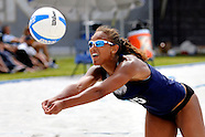 FIU Sand Volleyball (Mar 29 2013)