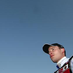 20080426: Motosport - Speedway Grand Prix Krsko