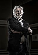 20-06-2016<br /> Features - Clarence J. &quot;Clancy&quot; Brown III  -  an American actor known for his roles in Highlander and The Shawshank Redemption.<br /> <br />  Clancy was interviewed and pictured with Matt Bendoris.<br /> <br /> <br /> Pic:Andy Barr<br /> <br /> www.andybarr.com<br /> <br /> Copyright Andrew Barr Photography.<br /> No reuse without permission.<br /> andybarr@mac.com<br /> +44 7974923919