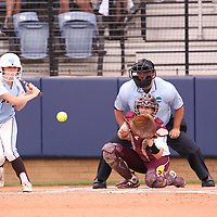 2014 NCAA DIII Softball Championships,University of Texas - Tyler,Photo Taken by: Joe Fusco, d3photography.com/jfactionphoto.com,