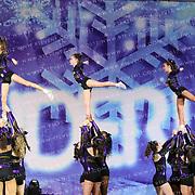 1105_Casablanca Cheer - Gravity