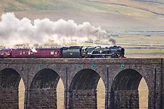 2018_05_08_Ribblehead_Viaduct_Steam_AMC