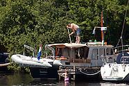 Watersport - algemeen