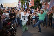 Greek debt crisis
