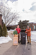 VdB-March 18 2015 - Waste Collection