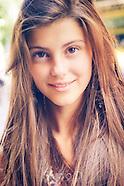 Katie Scopelliti
