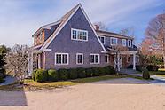 15 Roberts Ln, East Hampton, NY  exterior