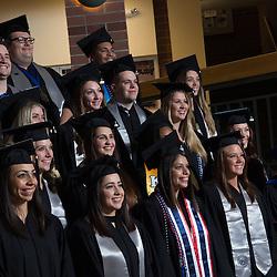 RSJ - Winter graduation ceremony and photo (120916)