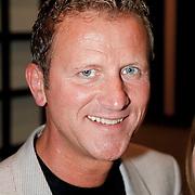 Presentatie VIE Nieuwspoort, Robert Paul