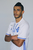 Younès Belhanda