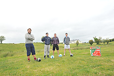 FootGolf Westport