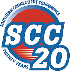 SCC All-Conference Photos