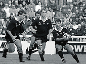 19941017 Harlequins vs London Wasps
