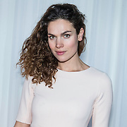 NLD/Amsterdam/201409015 - Marie-Claire Starter Award 2014, Anna Drijver