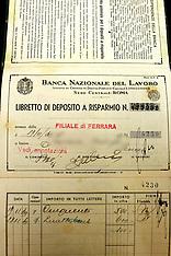 20130523 LIBRETTO DEPOSITO RITROVATO