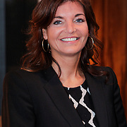 NLD/Amsterdam/20121129- Uitreiking Red's Hot Women Awards 2012, Marianne Baars