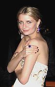 Misha Barton .Vanity Fair Party at Hotel Du Cap .2007 Cannes Film Festival .Cap D' Antibes, France .Saturday, May 19, 2007.Photo By Celebrityvibe; .To license this image please call (212) 410 5354 ; or.Email: celebrityvibe@gmail.com ;