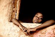 in/around Dimeka 2010 Hamar/Ari/Banna tribes Exclusive at AuroraPhotos.<br /> http://www.auroraphotos.com/SwishSearch?Keywords=Ingetje+Tadros&submit=Go!