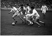 All Ireland Minor Football Final, Roscommon v. Antrim .14.09.1969.