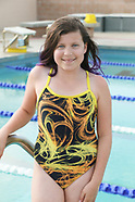 yv swim 2017