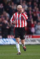 09/03/2003 Southamkpton v Wolves, FA Cup Quarter Final, St Mary's Stadium<br />