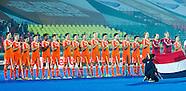 10 NED v MAS (Pool B)