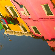 Italy in color