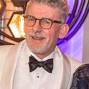 NLD/Scheveningen/20180124 - Musical Award Gala 2018, John Buijsman