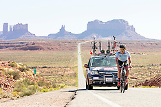14-26.06.2016 Race Across America