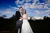 Sarah & James Wedding Collection