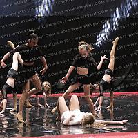 1016_SA Academy of Cheer and Dance - Pinnacle
