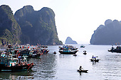 travel - Vietnam