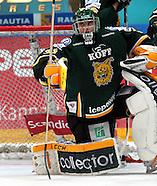 Ilves 2013-14
