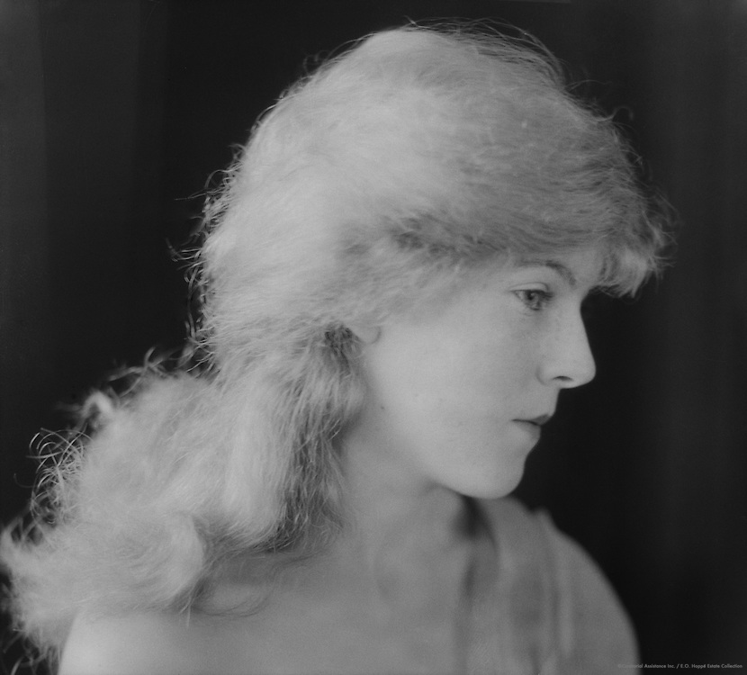 Francis Cuyler, 1925