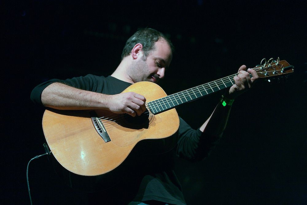 Roland  CONQ