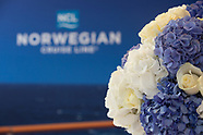 Norwegian Cruise Line | Paddington Event