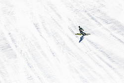 Peter Prevec (SLO) during the trial round of the Ski Flying Hill Individual Competition at Day 4 of FIS Ski Jumping World Cup Final 2019, on March 24, 2019 in Planica, Slovenia. Photo Peter Podobnik / Sportida