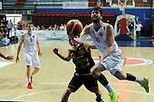 20160611  Eurobasket Roma Montegranaro
