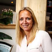 NLD/Amsterdam/20150507 - Boekpresentatie Floortje Dessing - Eerlijk Eten,